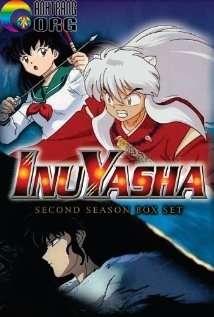 Inu-Yasha-Sengoku-OtogizC58Dshi-Inuyasha-E78AACE5A49CE58F89-2000