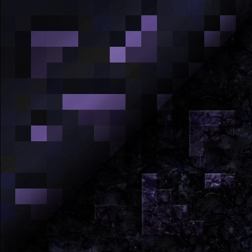 [Imagem: blockcomparisonobsidian.png]